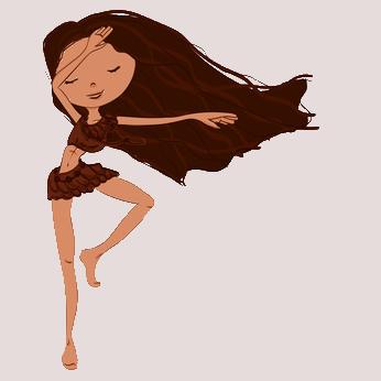 Danseus1e