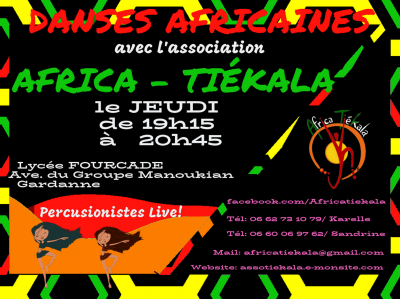 Flyer cours 4