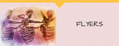 Flyetiquet