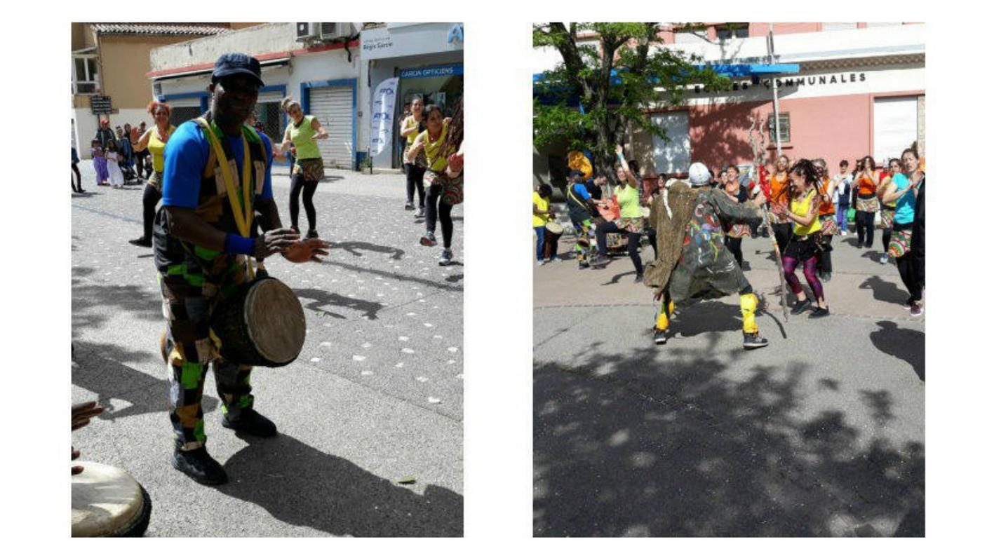 Karnaval6
