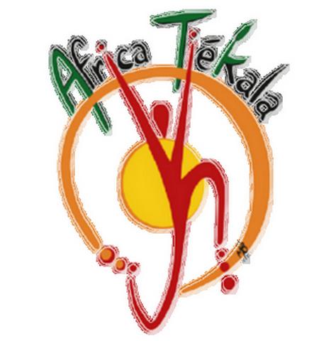 Logo2 depix