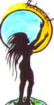 Logo2 arterciel