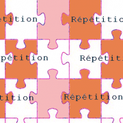 Repetition2