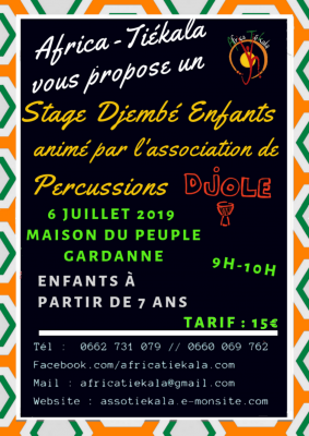 Stagedjembe2